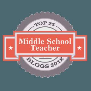 middleschoolbadge