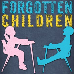 forgotten-children-thumb