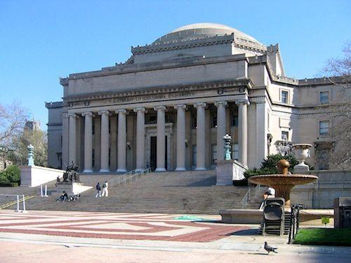 columbia-univ-low_memorial_library