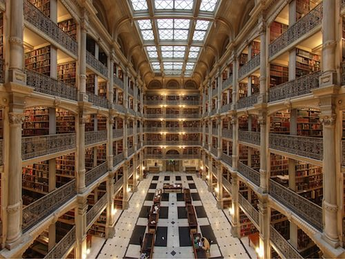 johns-hopkins-univ-george_peabody_library