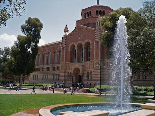 ucla-powell_library