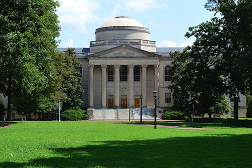 unc-chapel-hill-louis_round_wilson_library
