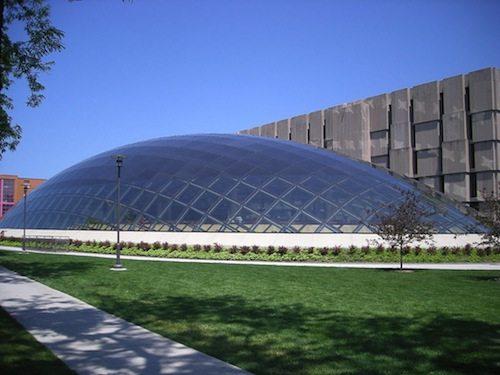 univ-chicago-mansueto_library