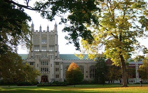vassar-college-thompson_library copy