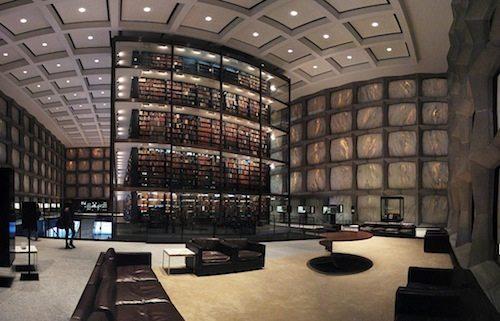 yale-univ-beinecke_library_inside copy