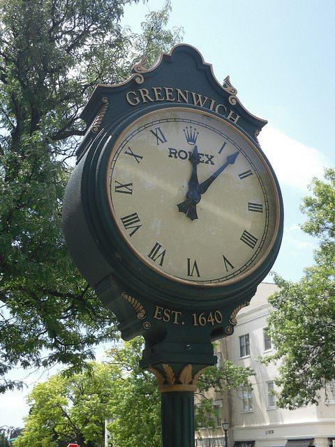 Greenwich CT 2