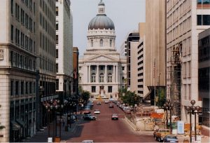 Indianapolis-1988_0009