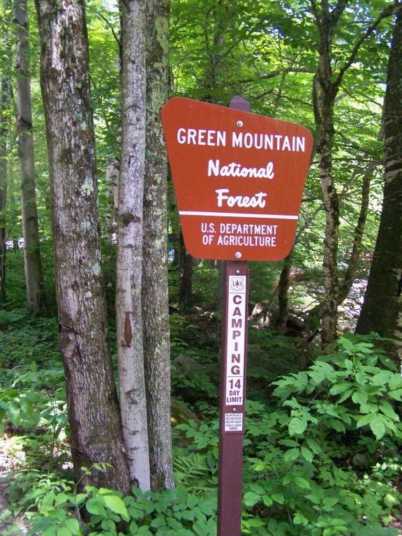 Vermont 2