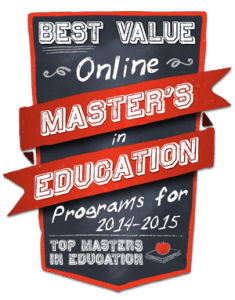 Best-Value-Online-Master's-in-Education-Programs-2014-1015-2