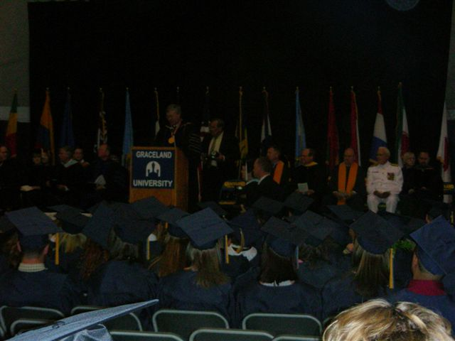 Best Online Master's in Education Degree Programs 2014 ...