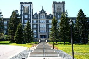 College_of_St_Scholastica 2