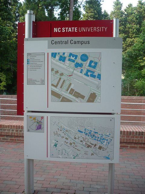 NC State 2