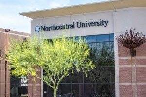 northcentral-university-300x200