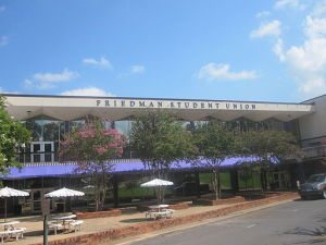 Another_view_of_Friedman_Student_Center_at_NSU_IMG_2004