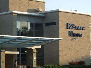Kansas_State_University_Student_Union