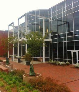 North_Carolina_State_University_Student_Health_Center (1)