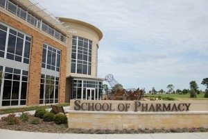 512px-CUW_Pharmacy_School