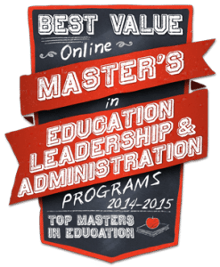 _Best-Value-Online-Master_'s-in-Education-Leadership-and-Administr
