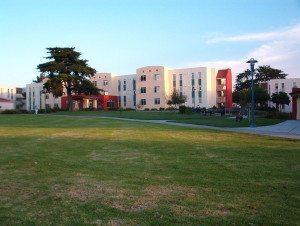 1024px-CSU_Monterey_Bay_2003