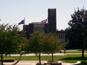 Boise_State_University_Central_Campus