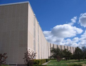 Canyon_Texas_West_Texas_AandM_University_Classroom_Center_Building_2005-03-30