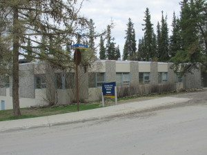 Cooperative_Extension_Service_building,_University_of_Alaska_Fairbanks