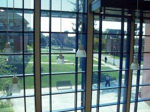Lincoln_University