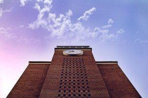 Radford_University_2008