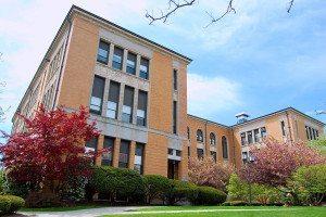 Salem_State_University