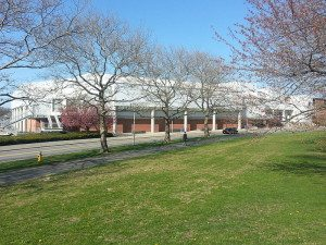 Stony_Brook_University_Arena