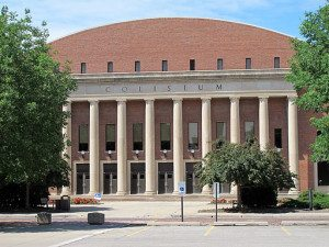 The_University_of_Nebraska_Coliseum,_University_of_Nebraska-Lincoln,_Lincoln,_Nebraska,_USA