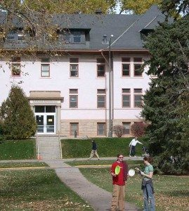 University_of_Wyoming_in_Laramie,_Wyoming