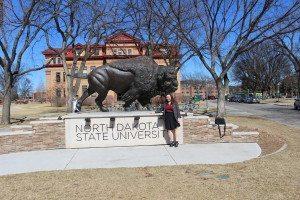 North_Dakota_State_University_Wikipedia_workshops,_Jami_Mathewson