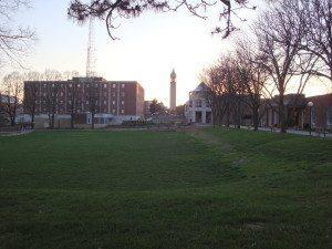 University_of_Nebraska-Omaha_campus