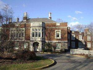 Ailsa_Farms_Hobart_Manor