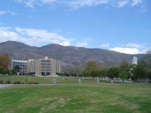 California_State_University,_San_Bernardino
