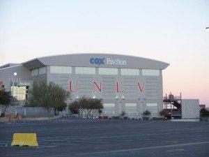 Cox_Pavilion