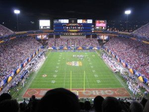 Fiesta_Bowl_2006_from_Flickr_81639095