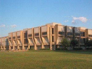 Norfolk_State_University