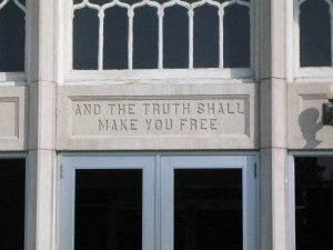 Nwmsu-truth