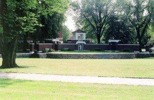 South_Dakota_State_University