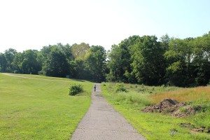 640px-Bike_Trail_on_the_EMU_West_Campus,_Ypsilanti,_Michigan