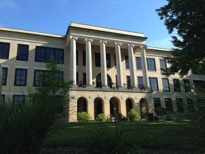 640px-Kent_Hall_front