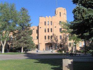640px-U_Wyoming-2