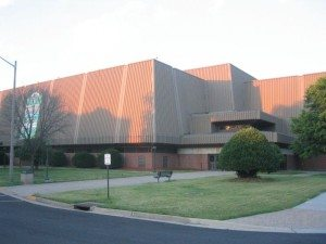 Joseph_G._Echols_Hall_Norfolk_State_University_2006