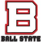 Ball_state_text_logo