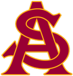 Arizona_State_Baseball