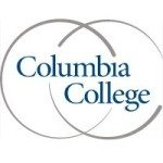 Columbia_College_Logo