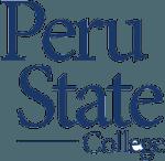 Peru_State_College_logo