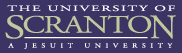 University_of_Scranton_logo